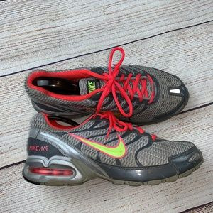 Nike Air Max Torch 4 Running Shoes Sneakers 10 42